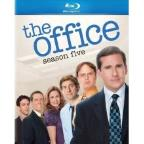 Office - Season Five
