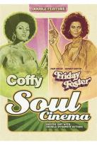 Coffy/Friday Foster