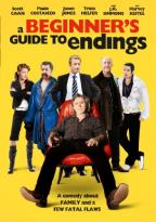 Beginner's Guide to Endings