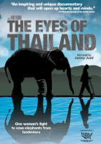 Eyes of Thailand