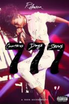 Rihanna: 777 Tour