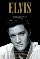 buy Elvis:  The Journey