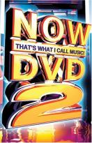 Now That's What I Call Music! DVD 2