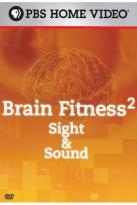 Brain Fitness 2: Sight and Sound