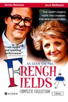 French Fields - Complete Collection