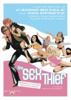 Sex Thief