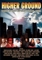 Higher Ground - Voices Of Contemporary Gospel Music