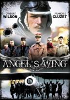 Angel's Wing: L' Instinct De L' Ange