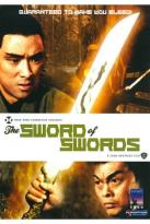 Sword of Swords