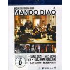 MTV Unplugged: Above & Beyond - Mando Diao