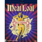 Meat Loaf: Live in Sydney 2011
