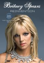 Britney Spears: Reinvention