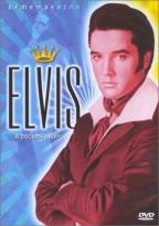 buy Remembering Elvis