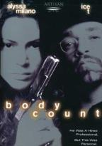 Body Count: Below Utopia