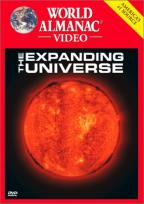 World Almanac Video - The Expanding Universe