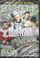 Hustle Up DVD Magazine