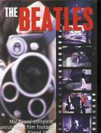Beatles - The Complete Mal Evans Silent Films