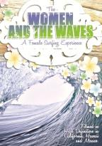 Women and the Waves