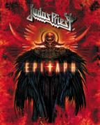 Judas Priest: Epitaph