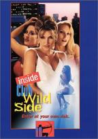 Inside Club Wild Side
