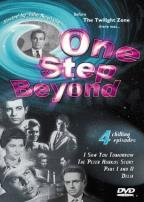 One Step Beyond - Vol. 8