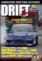 Drift Society