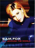 Sam Fox - All Around The World