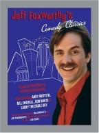 Jeff Foxworthy/Bill Engvall Comedy 3PK