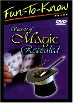 Fun-To-Know - Secrets of Magic Revealed