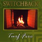 Switchback: Turf Fire
