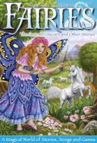Fairies - The Seventh Unicorn and Other Stories