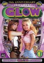 Very Best of GLOW - Georgous Ladies of Wrestling