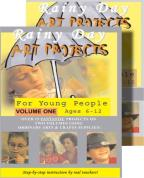 Rainy Day Art Projects For Young People-V02
