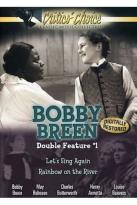 Bobby Breen Double Feature # 1