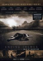 Pain Of Salvation - Ending Themes / On The Two Deaths Of Pain Of Salvation