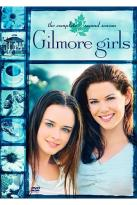 Gilmore Girls - The Complete Second Season