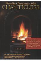 Chanticleer: Fireside Christmas with Chanticleer