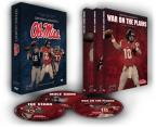 Defining Moments: Ole Miss
