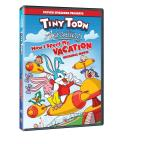 Tiny Toon Adventures - How I Spent My Vacation