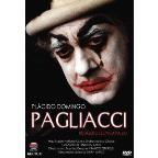 Pagliacci (Washington National Opera)