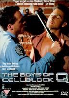 Boys Of Cellblock Q