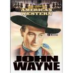 Great American Western - John Wayne 5 Film Collection