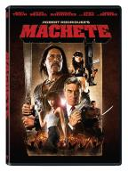 Machete