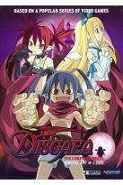 Disgaea - The Complete Series