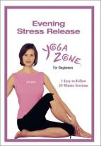 Yoga Zone - Evening Stress Release