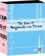 Films Of Margarethe Von Trotta Box Set