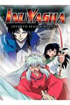 Inu Yasha - The Complete Seventh Season