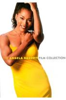Angela Bassett Film Collection
