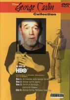 George Carlin Collection