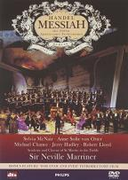Handel - Messiah: The 250th Anniversary Performance